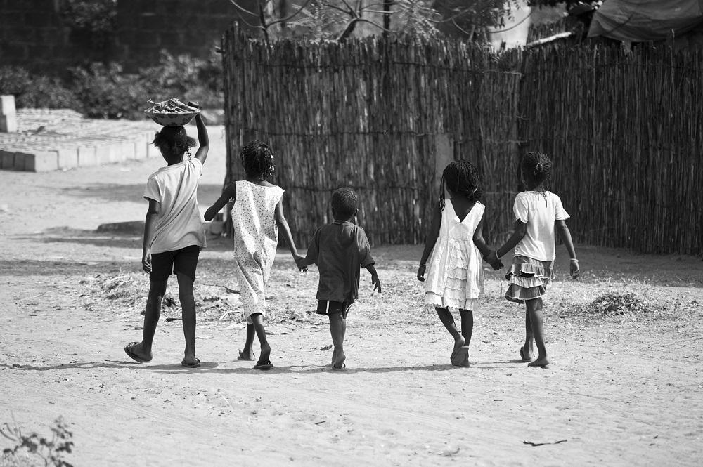 Enfants_2nb-1000